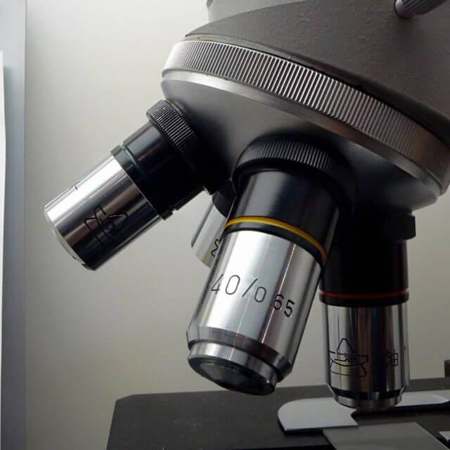 DV_microscoop