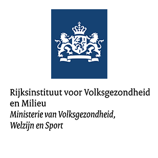 RIVM-logo